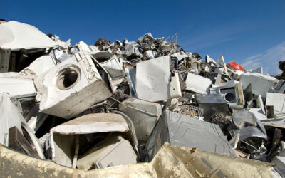 Hiring A Junk Removal Company To Remove Unwanted Items From Your Home