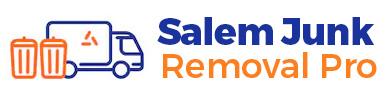 Salem Junk Removal Pro